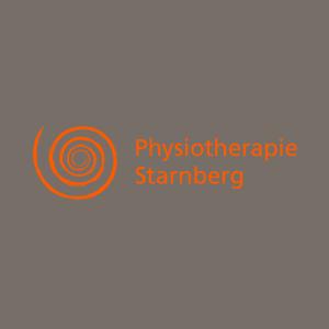 Physiotherapie, Starnberg